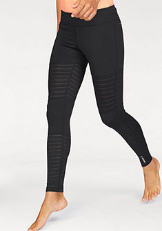 Reebok funkcionális sport legging »DANCE MESH TIGHT«