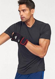 adidas Performance Športové tričko »FREELIFT TEE CLIMACHILL«