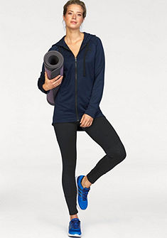 adidas Performance Sportovní souprava »HOODY&TIGHT TRACKSUIT«