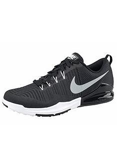 Nike Športová obuv »Zoom Dynamik TR Training Shoe«