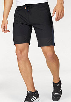 adidas Performance Šortky »POWER SHORT PREMIUM«