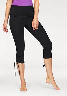 Ocean Sportswear jóga nadrág