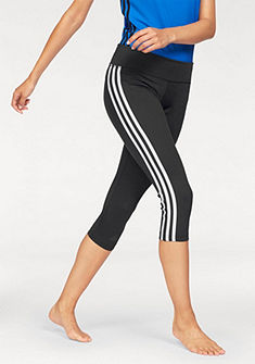 adidas Performance funkcionális sport legging »D2M3S 3/4 TIGHT«