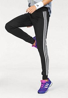 adidas Performance szabadidőnadrág »D2M CUFF PANT 3S«