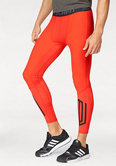 adidas Performance Sportovní legíny »TECHFIT TOUGH LONG TIGHTS«
