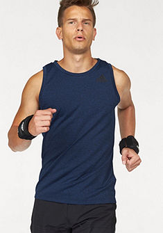 adidas Performance Sportovní top »LIFTER TANK TRI-COLOR«