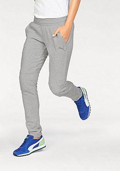 PUMA jogging nadrág »SWAGGER PANTS«