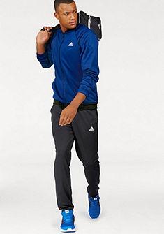 adidas Performance Sportovní souprava »COSY TRACKSUIT«