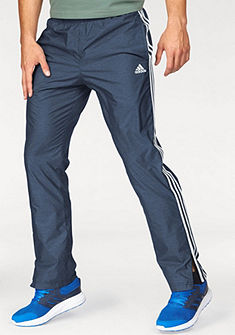 adidas Performance sport nadrág »ESSENTIALS 3 STRIPE WOVEN PANT«