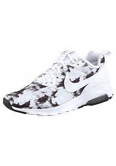 Nike sneaker »Air Max Motion LW Print«