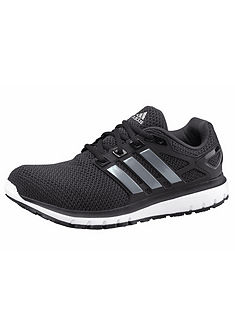 adidas Performance Tenisky »Energy Cloud WTC M«