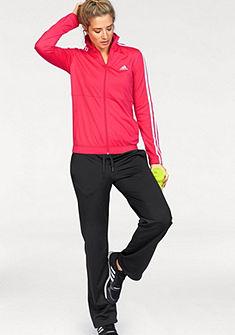 adidas Performance Športová súprava »BACK2BASIC 3S TRACKSUIT«