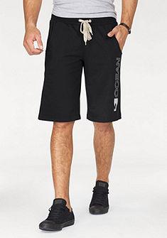 Ocean Sportswear szabadidő rövidnadrág