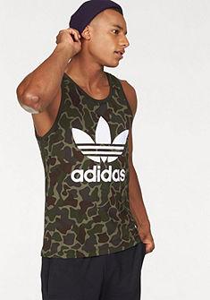 adidas Originals trikó »CAMO TANK«