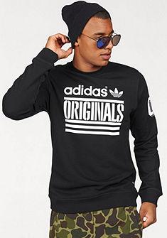 adidas Originals hosszú ujjú felső