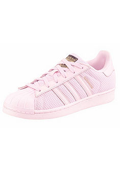 adidas Originals »Superstar« szabadidőcipő
