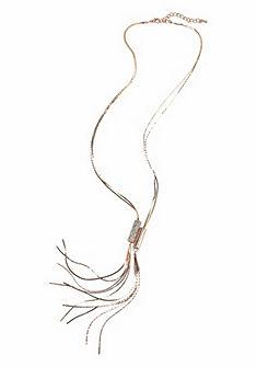 J. Jayz hosszúe nyaklánc