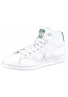 adidas Originals Botasky »Stan Smith Mid«