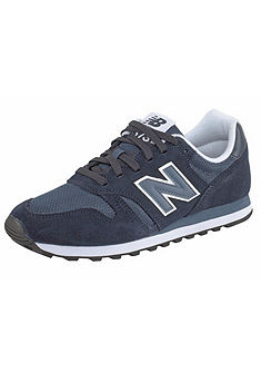 New Balance sneaker »ML373«