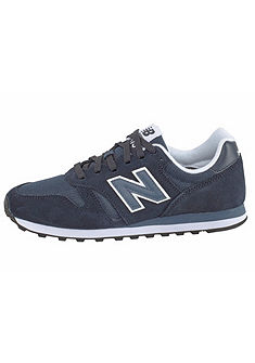 New Balance Botasky »ML373«