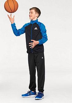 adidas Performance Sportovní souprava »ENTRY TRACKSUIT CH«
