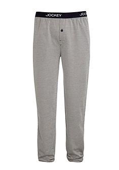 Jockey Dlouhé pyžamové kalhoty