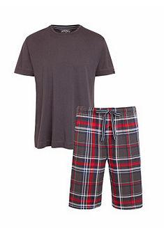Jockey rövid pizsama