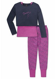 Schiesser pizsama