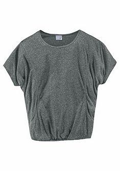 KangaROOS Tričko s raglánovými rukávy