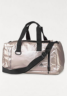 adidas Performance »GYM TEAMBAG 2« sporttáska