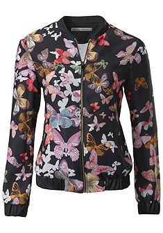 ASHLEY BROOKE by heine Bluzón s motýlikmi