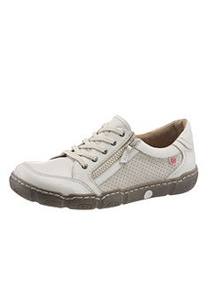 Reflexan Šnurovacia obuv