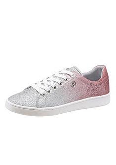 s.Oliver RED LABEL sneaker cipő