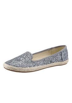 Arizona slip on cipő
