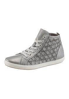 Remonte sneaker cipő