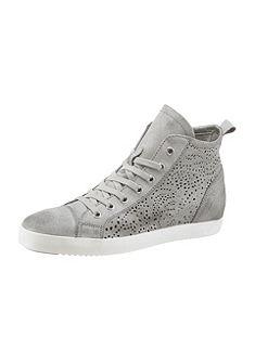 Tamaris sneaker cipő