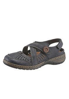 Supremo Nazouvací obuv