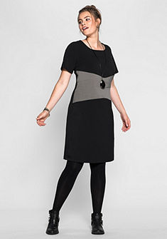 sheego Trend Šaty