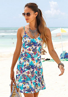 Beachtime Plážové šaty