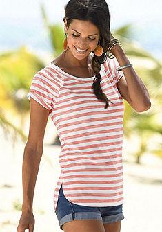 Beachtime Tričko (2 ks)
