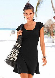 Beachtime Letné šaty