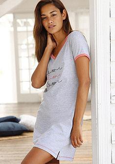 Nočná košeľa, Vivance Dreams