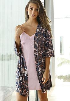 Kimono, s.Oliver RED LABEL Bodywear