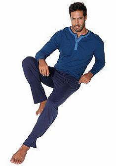 Le Jogger Pyžamo, krátká
