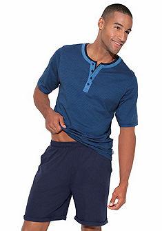 Le Jogger Pyžama, krátka