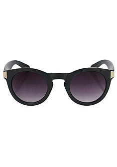 Heine napszemüveg