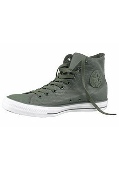 Converse sneaker »Chuck Taylor All Star Tech Deboss«