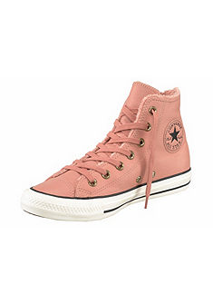 Converse Botasky »Chuck Taylor All Star Boot PC«