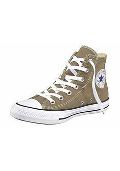 Converse Botasky »Chuck Taylor All Star«