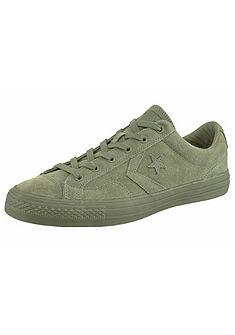 Converse sneaker »Star Player Ox«